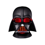lampe-star-wars-mood-light-darth-vader(4)