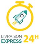 livraison-express2