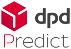 DPD-Predict-Logo-resized