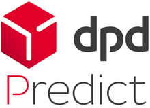 LOGO - DPD Predict