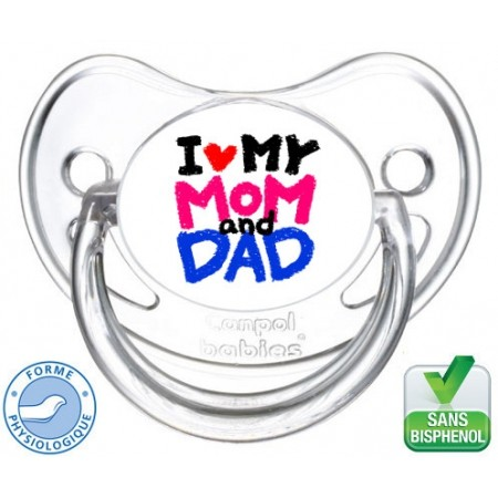 tetine-personnalisee-i-love-mom-and-dad