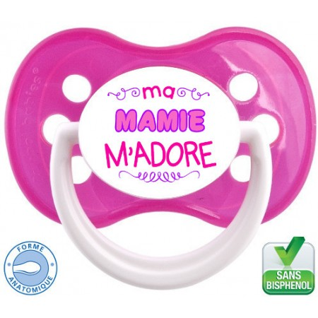 tetine-personnalisee-ma-mamie-m-adore-fille