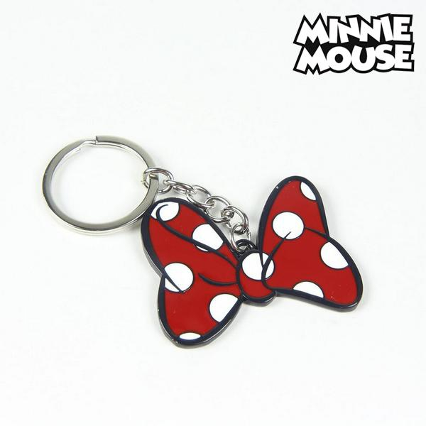 porte-cles-minnie-mouse-75155