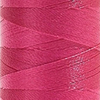CARRE ROSE FUSHIA 2320