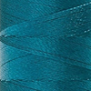 CARRE TURQUOISE 4442