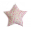 coussin-etoile-differents-liberty 15