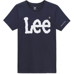 tee shirt homme lee brode et personnalise