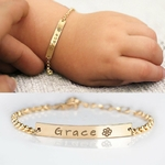 Custom-Baby-Name-Bracelet-Stainless-Steel-Adjustable-Baby-Toddler-Child-ID-Bracelet-Personalized-Girl-Boy-Birthday