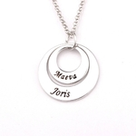 Personality-Disc-Necklace-AliExpress-Best-Selling-Simple-Long-Necklace-Jewelry-Custom-Made-Any-Name-YP2739