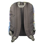 cartable-harry-potter-79084_105803