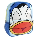 sac-a-dos-enfant-3d-donald-disney-78384_105789 (3)