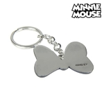 porte-cles-minnie-mouse-75155 (1)