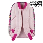 cartable-minnie-mouse-rose_136759