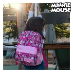 cartable-minnie-mouse-rose_136759 (1)