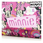 cartable-minnie-mouse-rose_136759 (2)