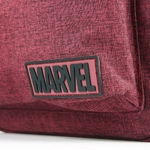 cartable-thor-the-avengers-79169_104922 (4)