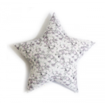 coussin-etoile-differents-liberty 17