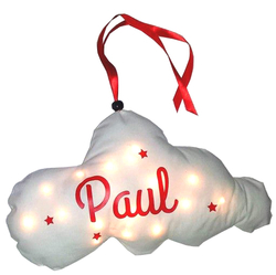 coussin-veilleuse-personnalisee-forme-nuage-pour-bebe