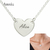 Amxiu-Fashion-925-Sterling-Silver-Heart-Pendant-Necklace-Custom-Engrave-Name-Necklace-Jewelry-For-Women-Friends