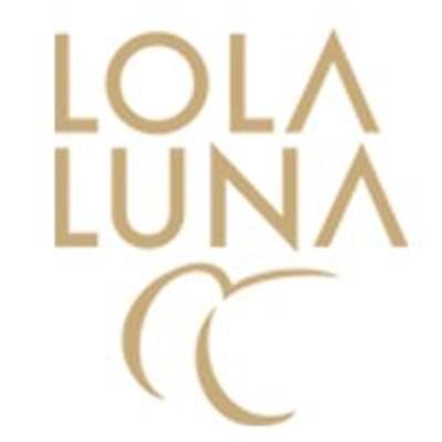 Lola Luna