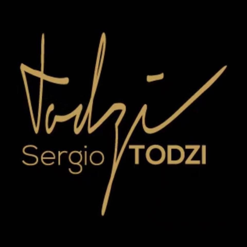 Sergio Todzi