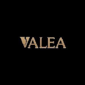 VALEA