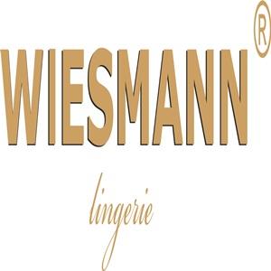 Wiesmann Lingerie