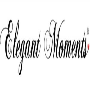 Elégant Moments