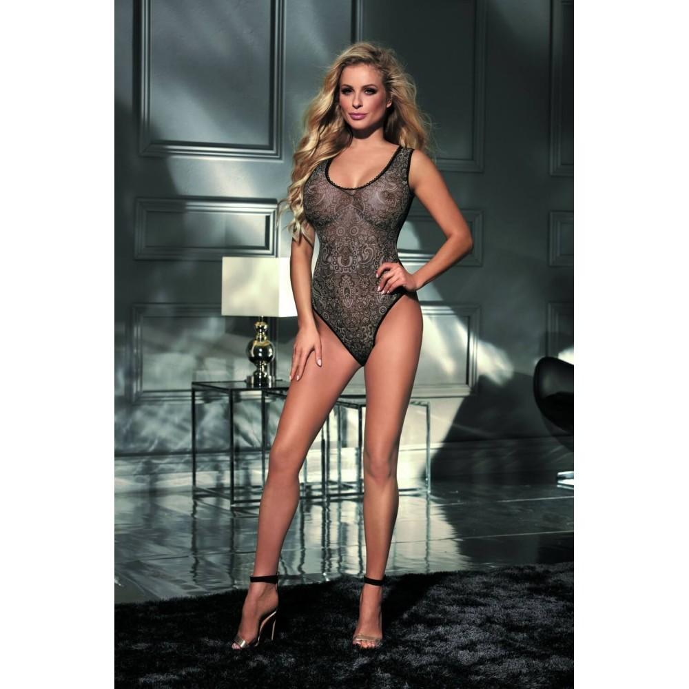 Body B225 - Excellent Beauty - Lingerie/Bodys ...
