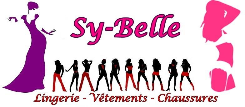 Sy-belle