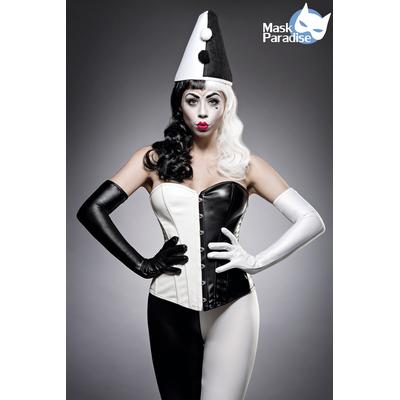 """Costume """"Arlequin"""" - Mask Paradise"""
