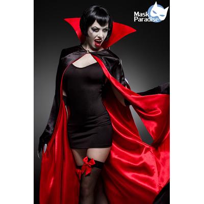 Costume de vampire - Mask Paradise