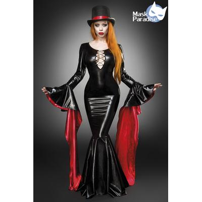 Costume de Maîtresse Vampire