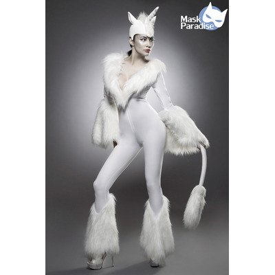 Costume de Licorne - Mask Paradise