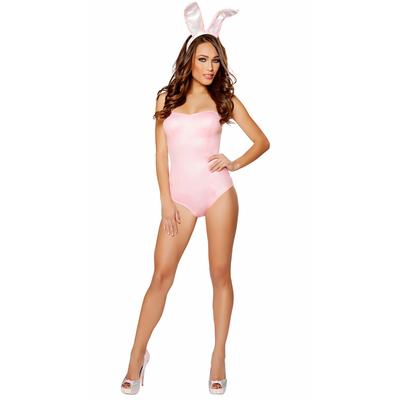 Costume - Déguisement de bunny - ROMA