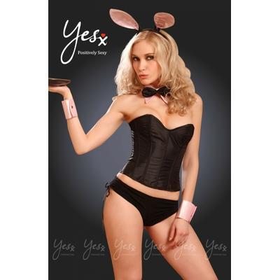 Costume de Bunny sexy  YesX