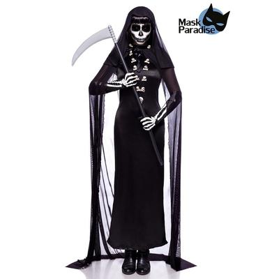Déguisement Lady Death