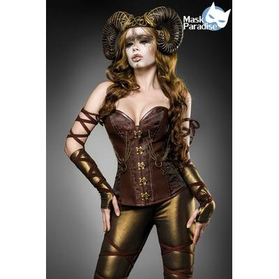 """Costume """"Woodland Faun""""  - Mask Paradise"""