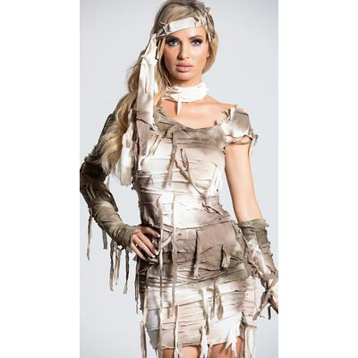 Costume de Momie