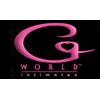 G World
