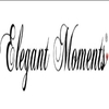 Elégant Moments