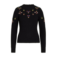 Pull EMBROIDERY TOP CHERI King Louie