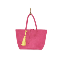 Sac shopper 2BASI8010 32 Surkana