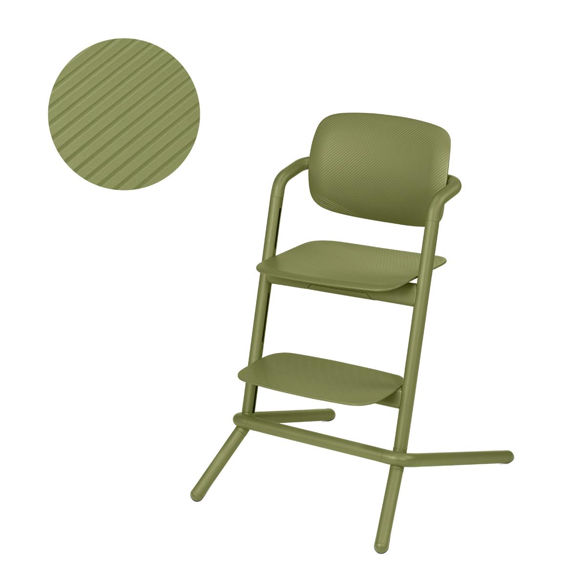 lemo_cybex_green_chaise_haute_1