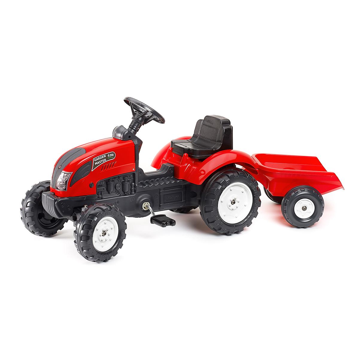 2058J_falk_tracteur_garden_master_rouge_remorque