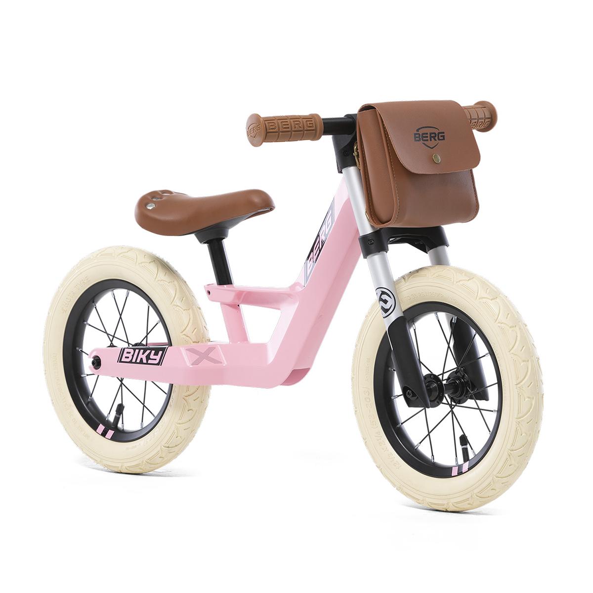 BERG_Biky_Retro_Pink_Slanted_Product_Image