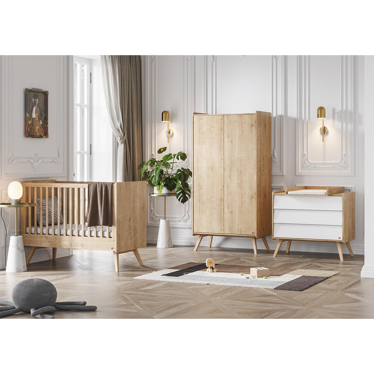 vox_vintage_chambre_bebe_armoire_blanc_1