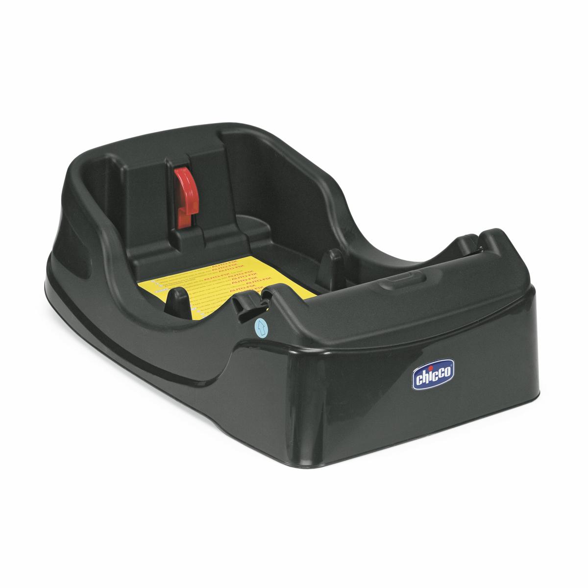 Auto-Fix-06069206950000-1