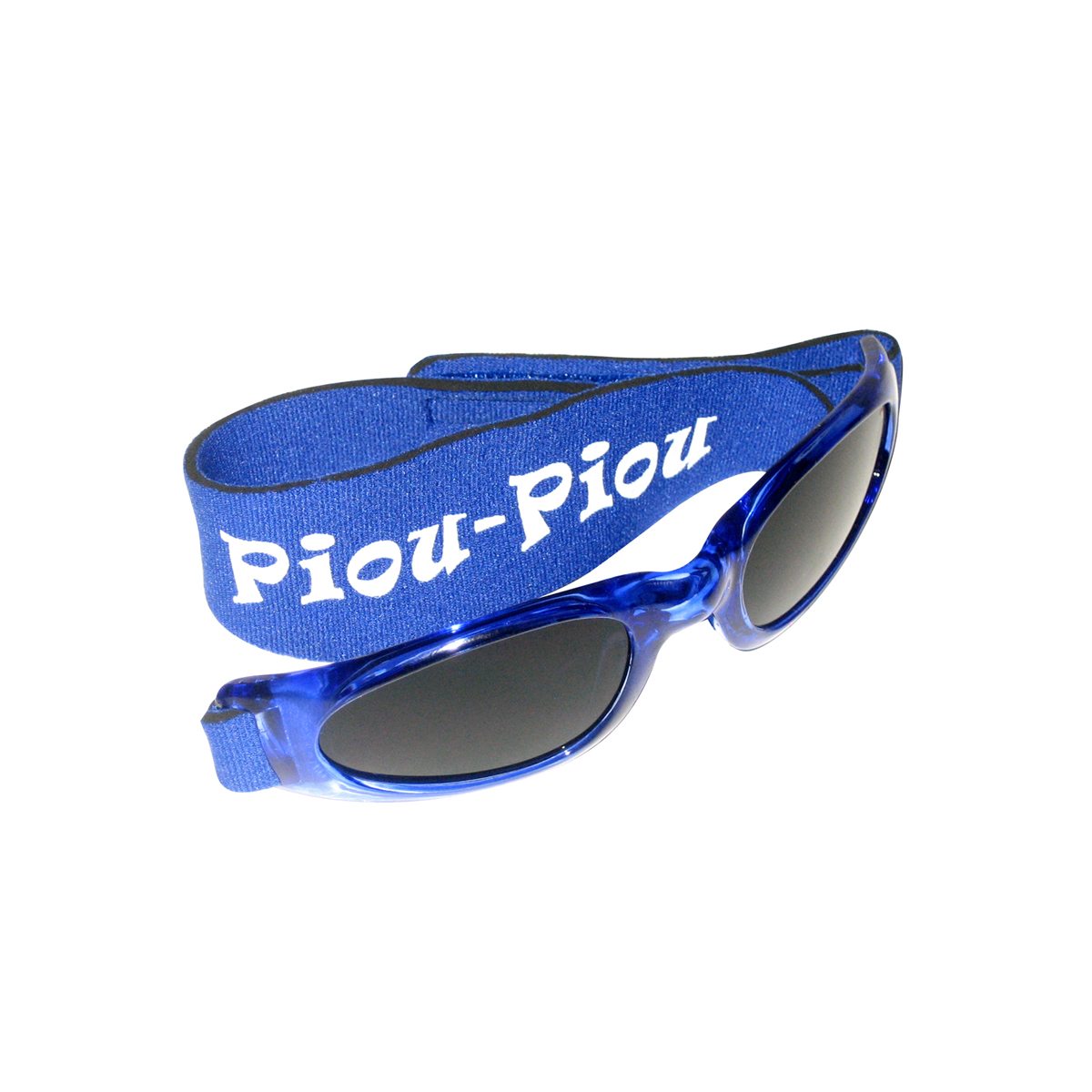 Lunettes-Piou-Piou-Baby-Bleu