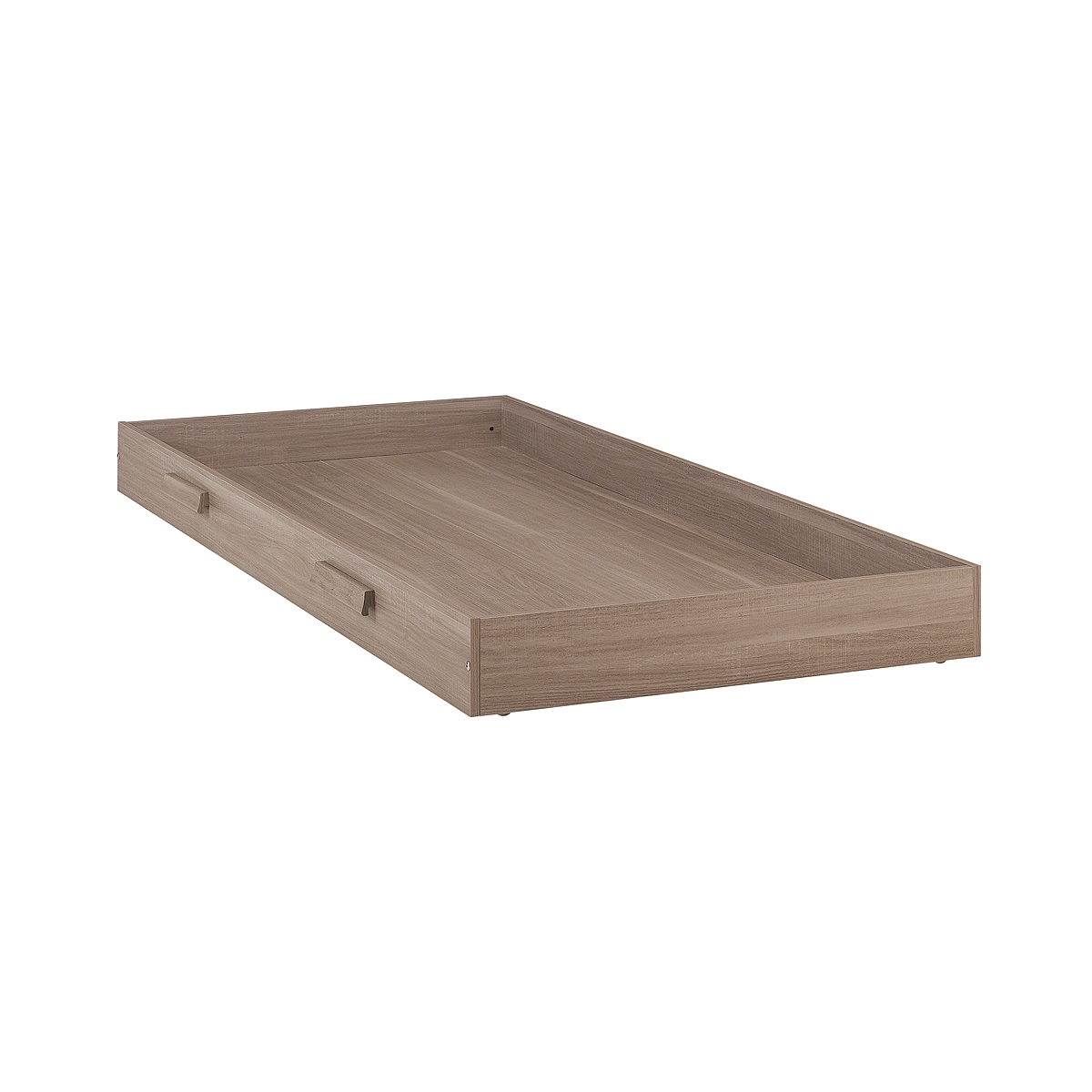 tiroir de lit 190cm gami hangun bois lits tiroir de. Black Bedroom Furniture Sets. Home Design Ideas